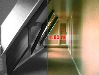 diagnostic loi carrez caract re obligatoire diagnostic. Black Bedroom Furniture Sets. Home Design Ideas